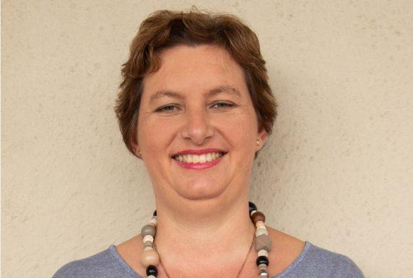 Chalene Landsberg