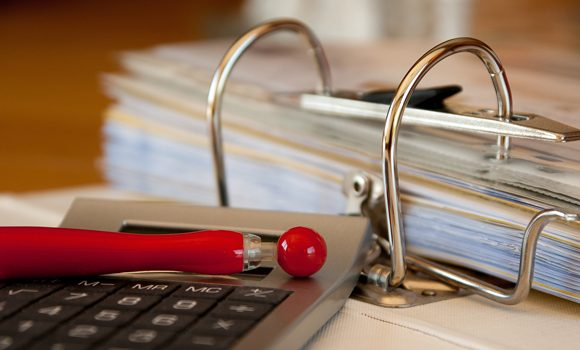ACCOUNTING RECORDS REQUIRED FOR TAX PURPOSES AND RETENTION PERIODS