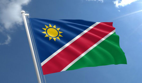 NAMIBIAN TAX ARREAR RECOVERY INCENTIVE