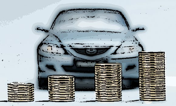 PAYROLL TAXES: COMPANY VEHICLE PROVIDED BY EMPLOYER