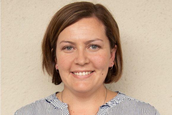 Sarina Elliott