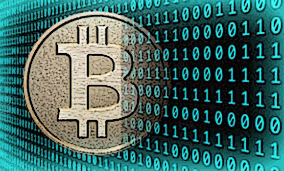 HOW TO TREAT BITCOIN IN TERMS OF THE INCOME TAX ACT AND VAT, ARE THE PROFITS FROM BITCOIN TAXABLE?