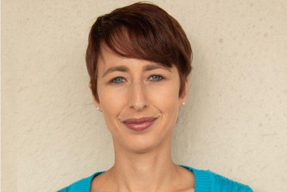 Anja Cordier