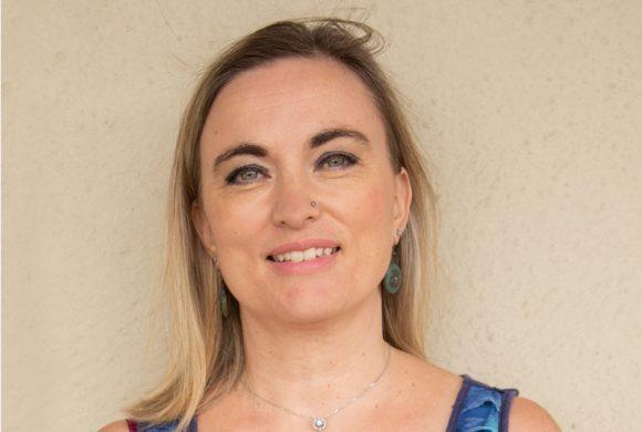 Marina Hofmeyr