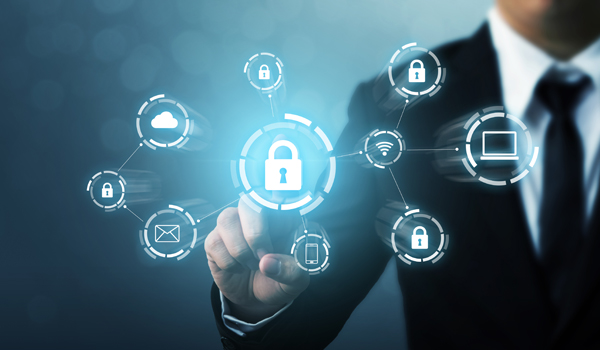 PROTECTION OF PERSONAL INFORMATION (POPI) – ARE YOU READY YET?