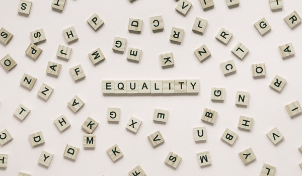 EMPLOYMENT EQUITY – WE CAN HELP YOU TO ADHERE