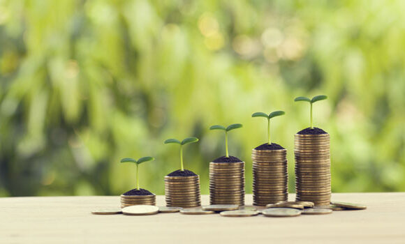 CAPITAL GAIN – WHEN TO DECLARE IF A TRANSACTION SPANS OVER MORE THAN ONE YEAR