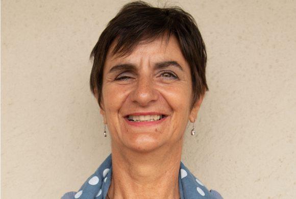 Joanne Els