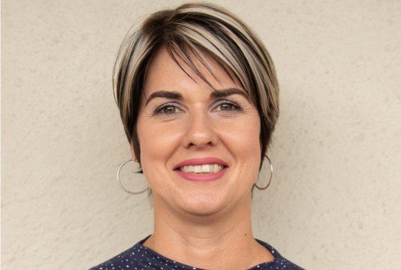 Lizette Vorster