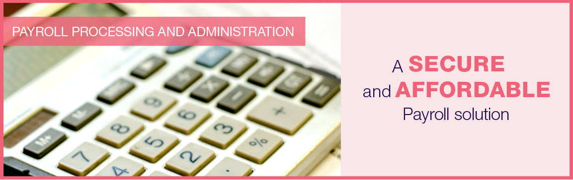 payroll-processing-and-administration_03