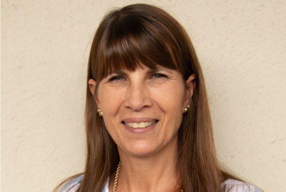 Sandra Schlechter