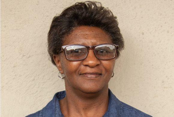 Sophia Williams