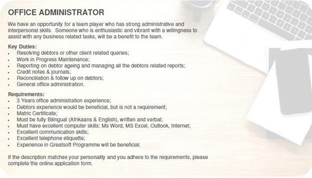 office-administrator-adv