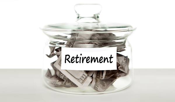 RETIREMENT REFORMS SUMMARY EFFECTIVE MARCH 2016