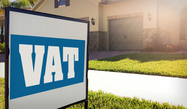 VAT, TRANSFER DUTY AND FIXED PROPERTY (PART 2)