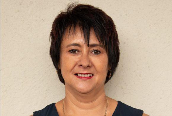 Lizette Immelman