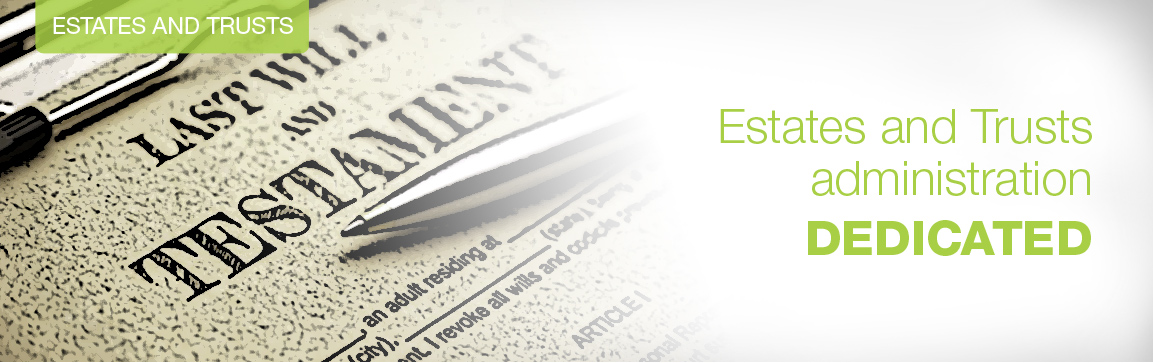 fhbc_estate_web-banner_01_03
