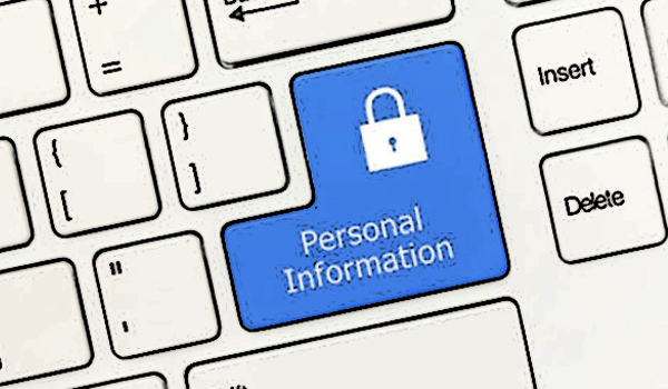 THE EU GENERAL DATA PROTECTION REGULATION (GDPR) AND THE PROTECTION OF PERSONAL INFORMATION ACT, ACT NO 4 OF 2013 (POPIA)