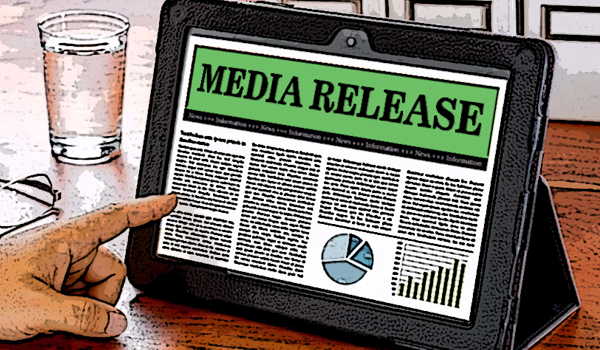 COMPANIES:  TAKE NOTE OF THE CIPC MEDIA RELEASE 2 OF 2018 – 31 MAY 2018.