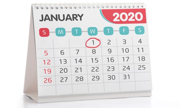 NEW CIPC ENFORCEMENT COMPLIANCE CHECKLIST MANDATORY FOR COMPANIES FROM 1 JANUARY 2020