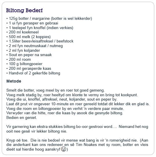 biltong-bederf-_01