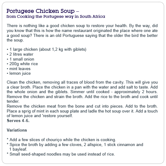 portugese-chicken-soup_01