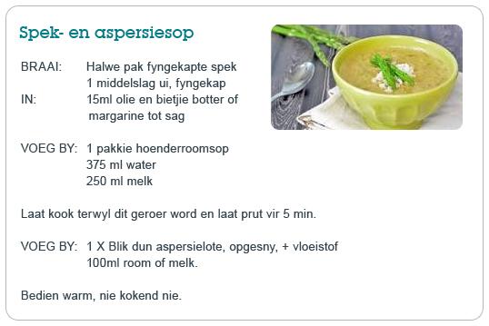 spek-en-aspersiesop-_01