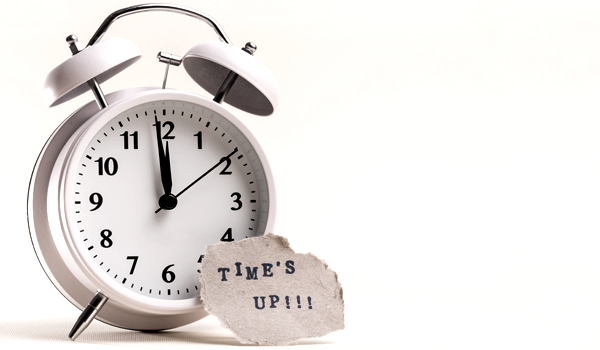 MISSED THE DEADLINE FOR FINANCIAL EMIGRATION?  WHAT NOW?