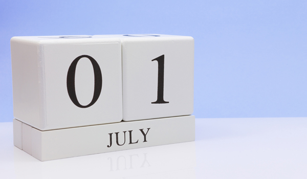 IT IS OFFICIAL … SARS FILING SEASON FOR INDIVIDUALS START 1 JULY 2021