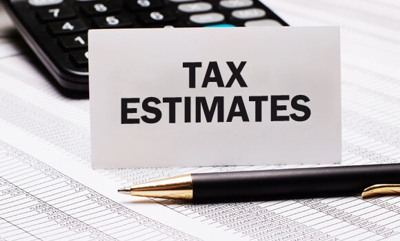 THE BASICS OF PROVISIONAL TAX ESTIMATES, PROVISIONAL TAX PENALTIES AND INTEREST